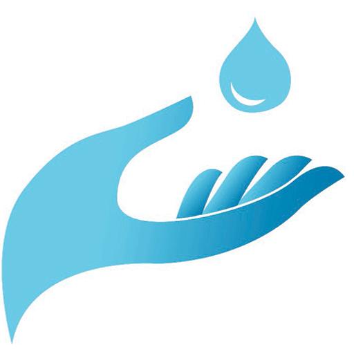 icone-garon-amont